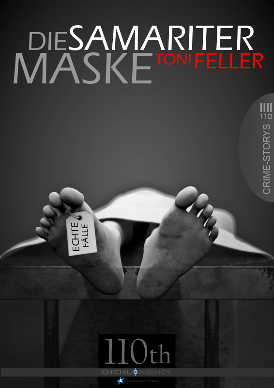 Cover, ToniFeller